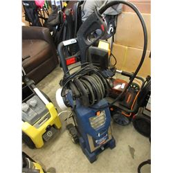 Ford 1800 psi Pressure Washer - Store Return