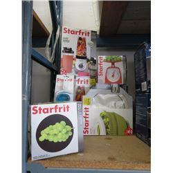 7 Small Kitchen Appliances - Store Returns