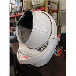 Litter Robot - Store Return