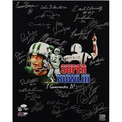 NY Jets: 1969