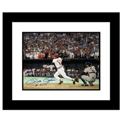 Pete Rose 4192 by Rose, Pete