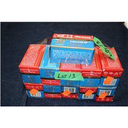 7.62 x 54R (11 Boxes)