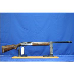 Remington - Model 11-48