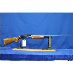 Lakefield Mossberg - Model 500 AB