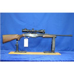 Remington - Model 7600