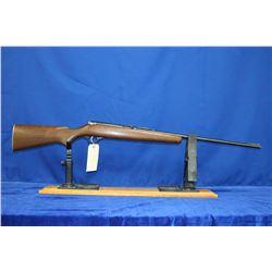 Marlin - Model 88