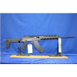 """New"" M&M Industries - Model M10X - International Defense Rifle (USA Made)"