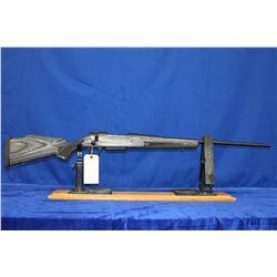 """""""New"""" Weatherby - Model Vanguard 2 - Fleur de Lis"""