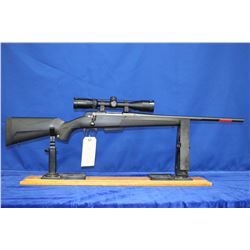 """""""New"""" Winchester - Model XPR Compact"""