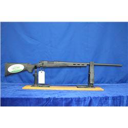 """New"" Remington - Model 700 Varmint"