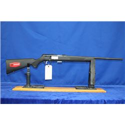 """New"" Savage Rascal - Model 93R17"