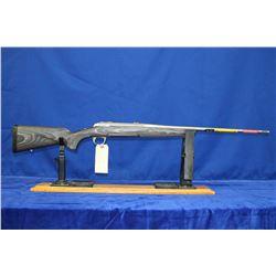 """New"" Browning X Bolt - Model XBLT"
