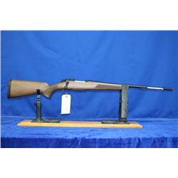 """New"" Browning - Model A Bolt3 - Hunter"
