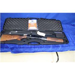 """New"" Hunt Group International Arms - Model ZP1"