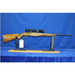 Winchester - Model 88