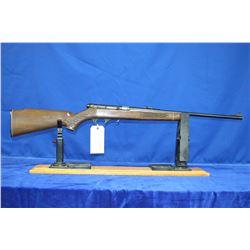 Squires Bingham - Model 20