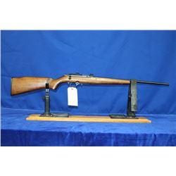 Mossberg - Model 817