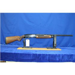Winchester - Model 1200