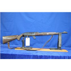 Remington - Nylon 66