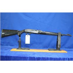 Remington - Nylon 10C***(originally listed at 66)