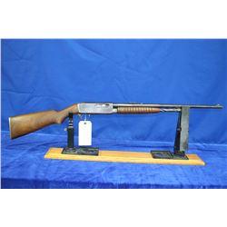 Remington Arms (Needs Work)