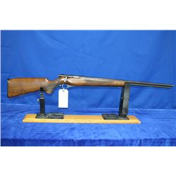 Mossberg & Sons - Model 146 BA**(corrected)