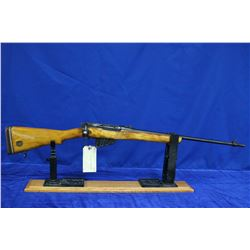 Enfield - US Property - #4 Mark1