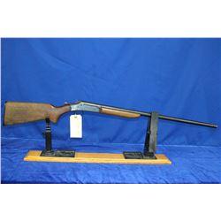 Harrington & Richardson - Topper M48