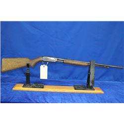 Winchester - Model 61