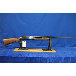 Winchester - Model 2200