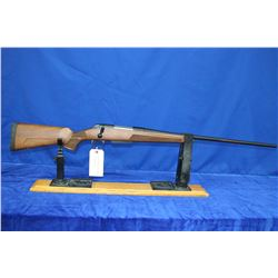 """""""New"""" Winchester - Model XPR"""