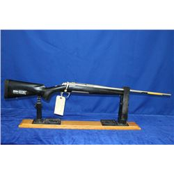 """""""New"""" Browning Arms - Xbolt"""