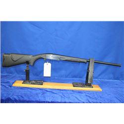 """New"" Gibbs Rifle - Model: Midland BackPack"