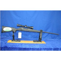 """New"" Remington - Model 700 Varmint"