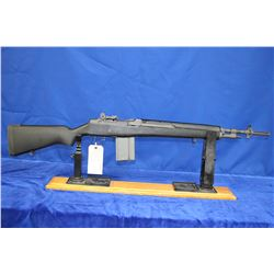 """New"" Norinco - Model M305 M14 Short Rifle (Non-Restricted)"