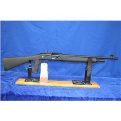 """New"" ATA Arms - Model Tactical"