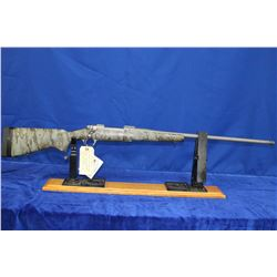 """""""New"""" Ruger - Model M77 Hawkeye"""