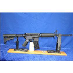"""New"" Colt Expanse - M4 Carbine **Restricted**"