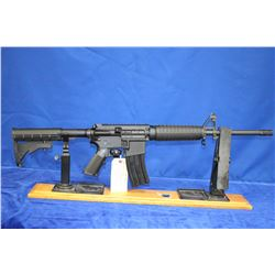 """New"" Colt Expanse - M4 Carbine **Restricted**"