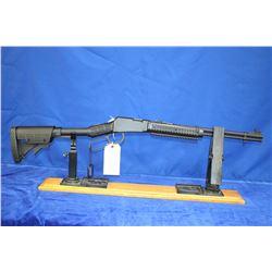 """New"" Mossberg - Model 464 - SPX Tactical"