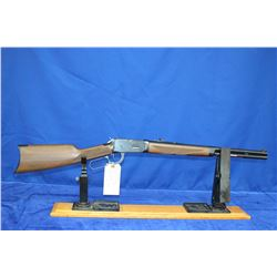 """""""New"""" Winchester - Model 94 Saddle Ring Carbine"""