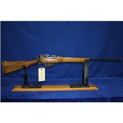 Enfield - Model #4MK1