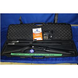 ***DRAW *** - Must have Firearms License DO NOT BID
