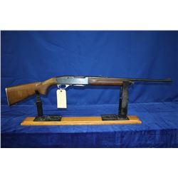 Remington Arms - Model:  Woodsmaster 740