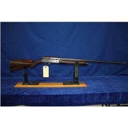 Browning FN - Acier Special