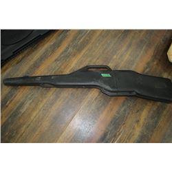 Hard Case Gun Boot