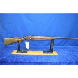 Stevens - Model 58