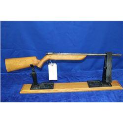 Winchester - Model 1902