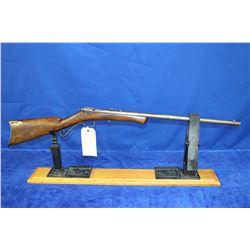 Winchester - Model 1904