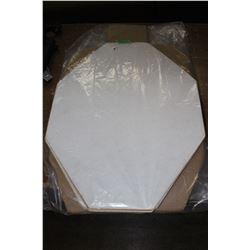 Target Cardboard - 2 bundles